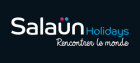 Travel with Salaun holidays