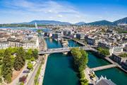 Explore Swiss history