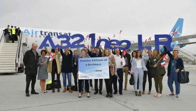 37a2e8b1bb110 Aéroport de Bordeaux-Mérignac - Site Officiel