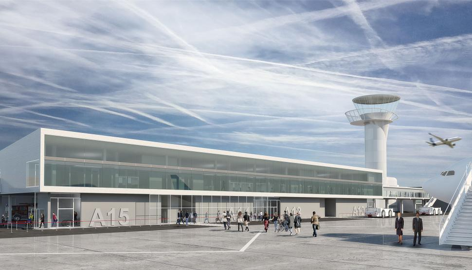https://www.bordeaux.aeroport.fr/sites/default/files/styles/970w/public/2019-03/satellite_3_aeroportbx_cr%C3%A9dit-Dufon-Architectes_0.jpg?itok=_aUEhES9